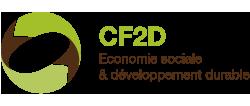 logo CF2D