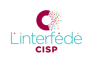 logo INterfédé