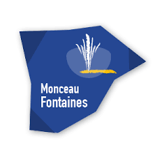 logo monceau-fontaines