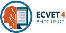 logo E4EI
