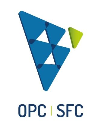 LOGO OPC-SFC
