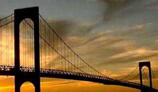 pont thésée
